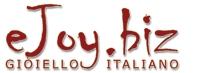 eJoy.biz  Gioiello italiano